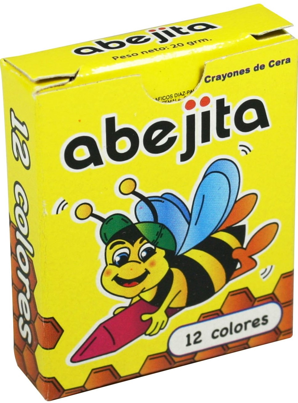 abejita_mini