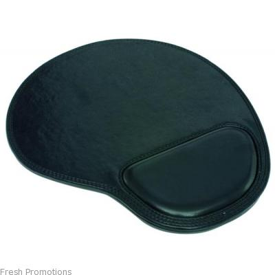 leather-look-mouse-pad-1
