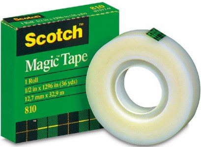 Hot-sell-3M-Scotch-Magic-Tape-810
