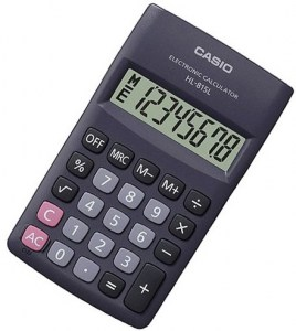 calculadora-de-bolso-casio-hl-815-photo5848789-12-c-3c