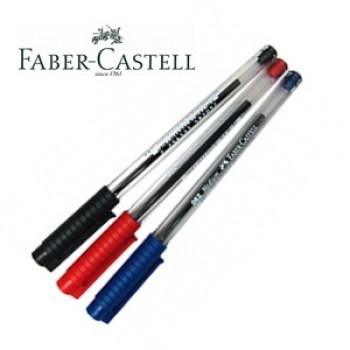 lapicero Faber-Castell-062