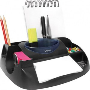 organizador_escritorio_maped_essentials-500x500